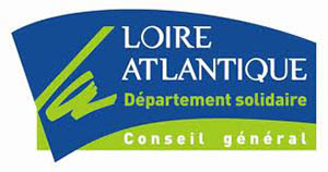 LOGO HD LOIRE ATLANTIQUE300web