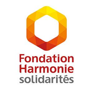 Logo-FondationHarmonieSolidarites300web