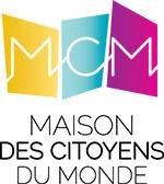 Logo-MCM150web