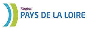 Logo Paysdelaloire300web