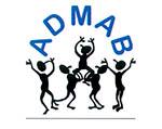 logo-ADMAB-web150