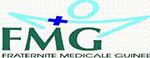 logo FMG150web
