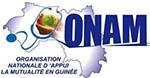 logo ONAM150web