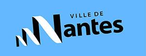 logo-ville-de-nantes-300web