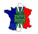 logoFranceBéninVendée150web