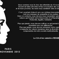 Paris-13 novembre2015