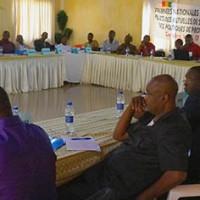 GUINEE-ESSENTIEL-PPSOGUI_DeclarationdeCONAKRY-DEC2015
