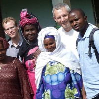 Mission-Guinee-FrancoisMELON-FlorianPERRUDIN-ESSENTIEL-Mutualistesguineens-Juin2013