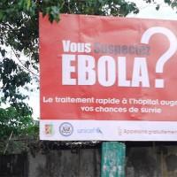 Prevention-Ebola-2014-2015-ESSENTIEL