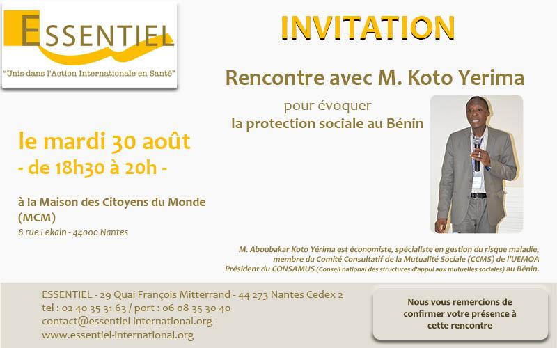 Invitationmardi30août2016-RENCONTRE-KotoYerima1