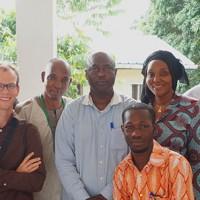 Mission-sept2016-ESSENTIEL-FlorianPERRUDIN-PARTENAIRES-GUINEENS-web