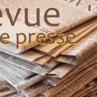 REvuedepresse-ESSENTIEL-J