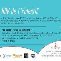 comm-essentiel-les-rdv-de-leclectic-nov-dec2016-v2