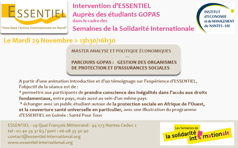 intervention-essentiel-gopas-1