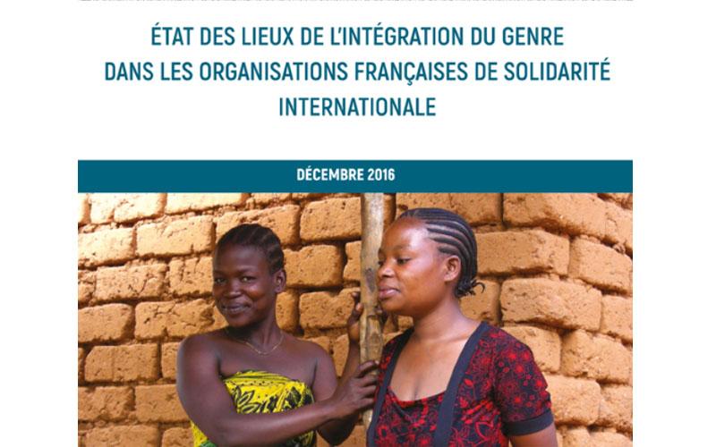 Etat-Lieux-genre-dans lesONGs-Coordination-SUD-citationESSENTIEL-09122016