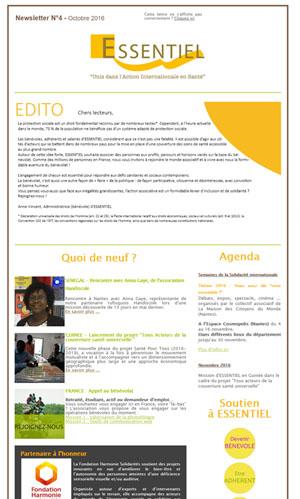 Ex_Newsletter-ESSENTIEL_300px