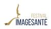 ImageSante_logo_Festival_Dore_positif-100px
