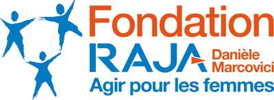 Logo Fondation CMJN - Petit