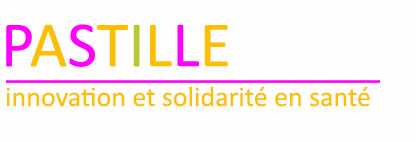 logo-PASTILLE.jpg