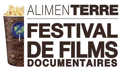 logo-festival-alimenterre-web