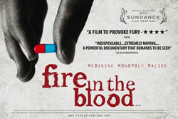 fire-in-the-blood_small1
