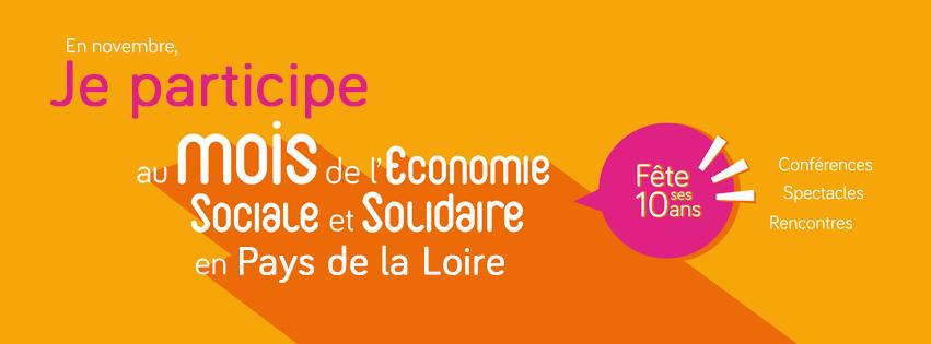je_participe_mois_ess_FB_2017