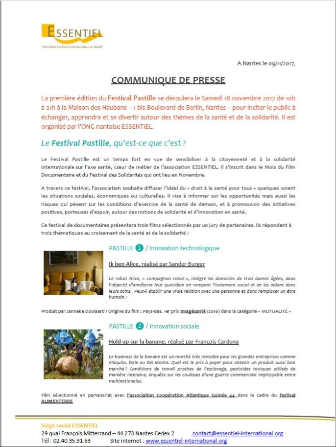 ImprEcr_communique_presse