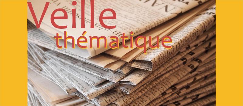 bandeauVeille-V2