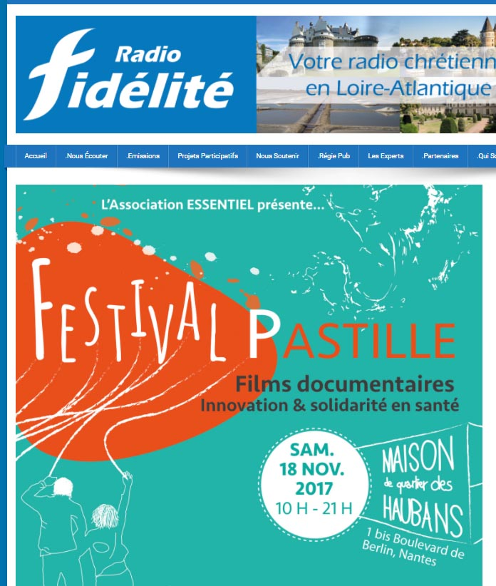 Interview-Radio-Fidelite