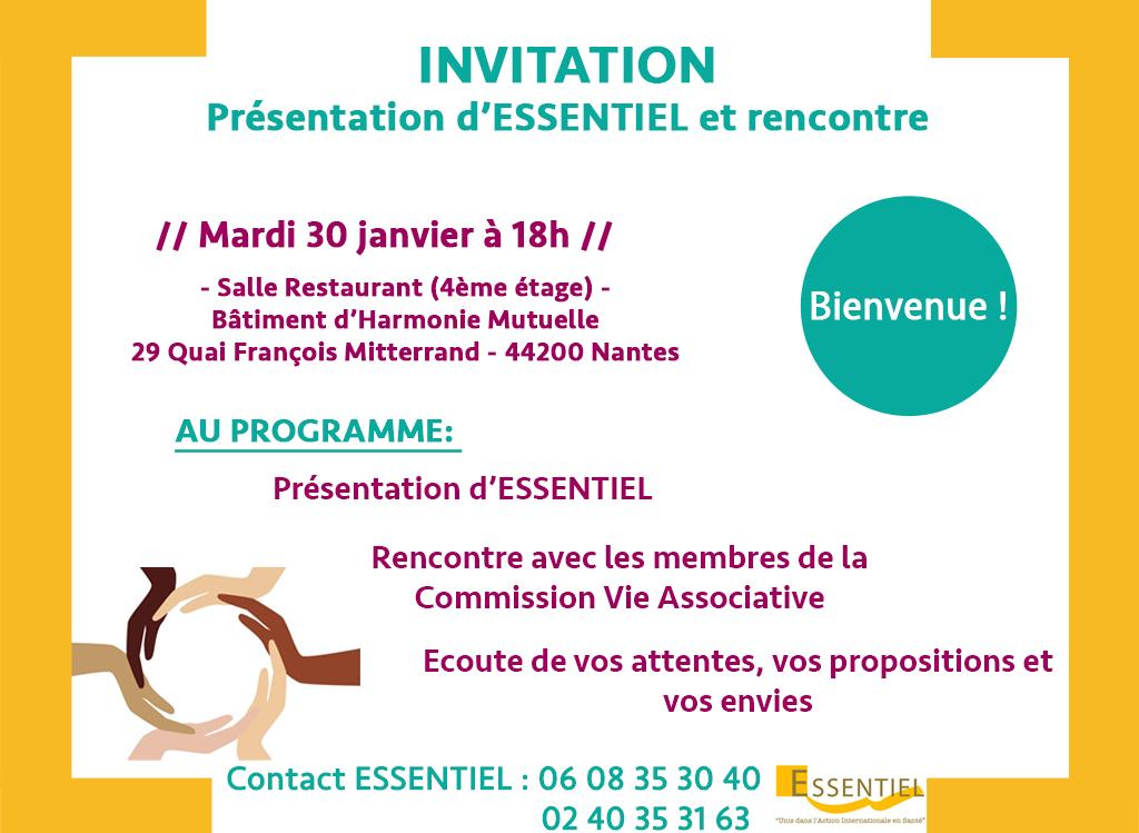 Invitation_Rencontre_Infos_VF.jpg