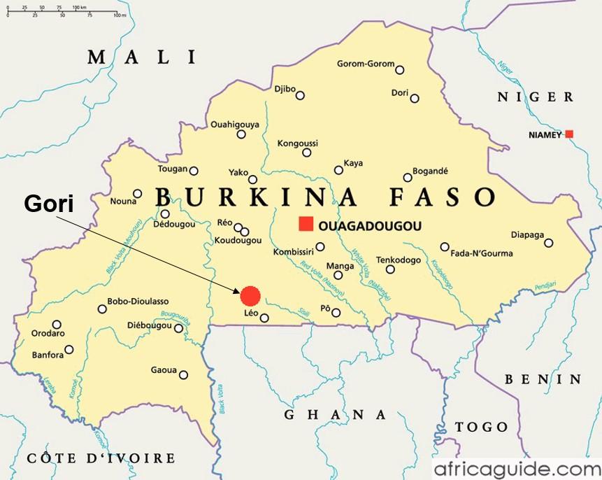 Mission-Burkina-11-17.jpg