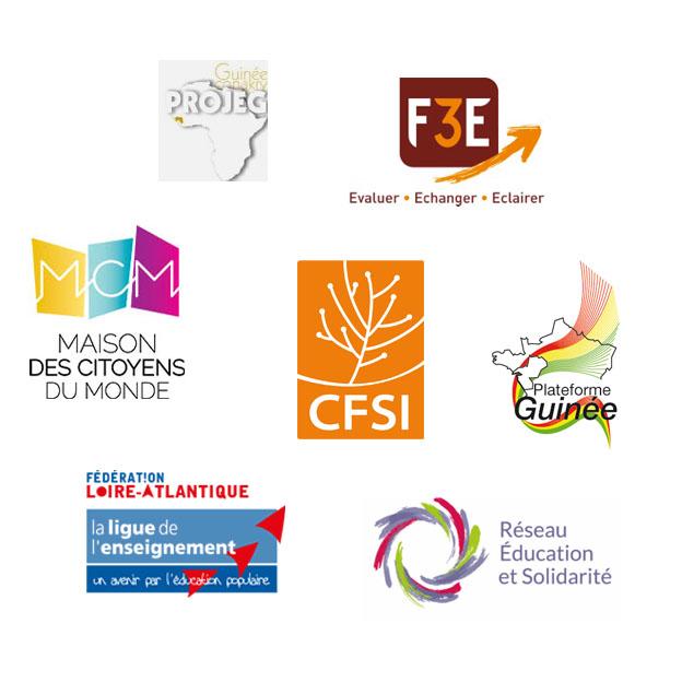 Reseaux-ESSENTIEL-logosVF