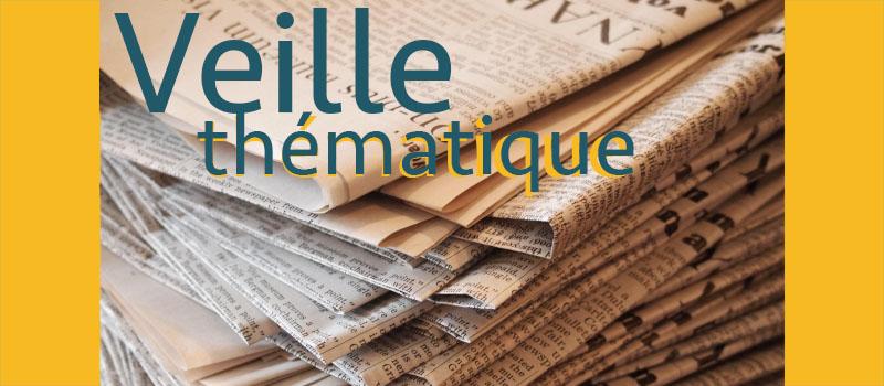 bandeauVeille-V3