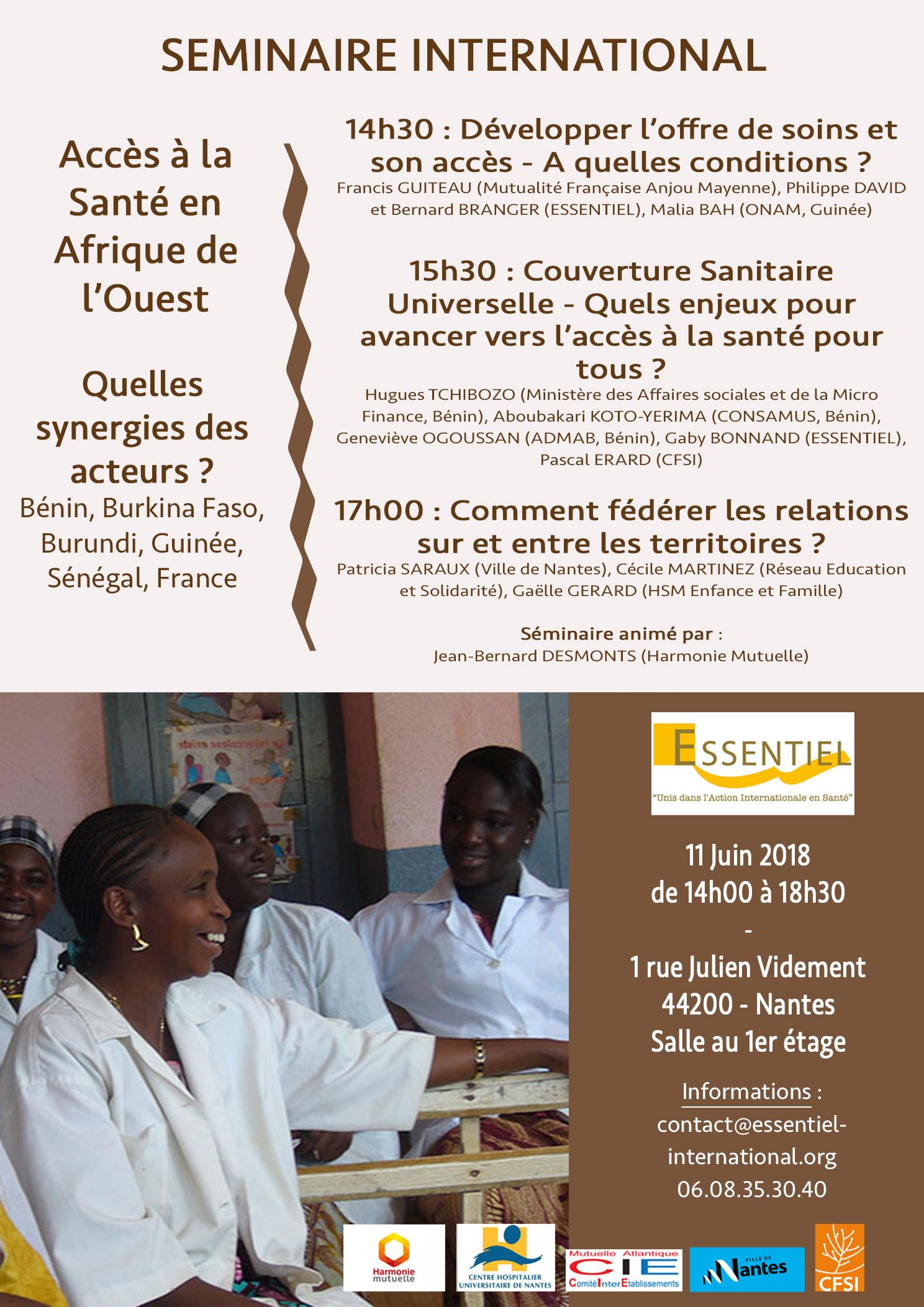 Affiche-seminaire-juin-programme-A4