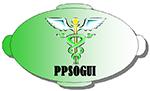 Logo PPSOGUI150web