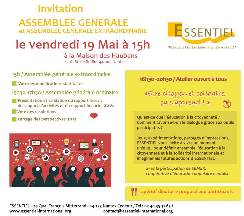 Invitation19Mai2017-AG-ESSENTIEL-V4