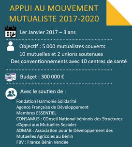 Fiche-projet-Benin-2017_web