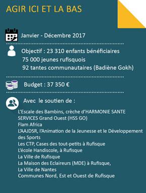 Fiche-projet-Senegal-1_web