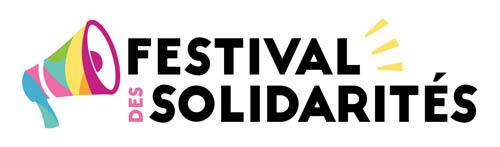logo_festivaldessolidarites_cmjn_date