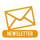 picto-6-newsletter